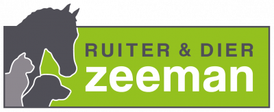 Ruiter & Dier Zeeman